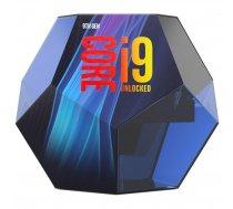 INTEL Core i9-9900KS  3.6GHz 16MB  BOX (BX80684I99900KS) ( BX80684I99900KS BX80684I99900K S RG19 BX80684I99900KS BX80684I99900KSRELS BX80684I99900KSRG19 ) CPU  procesors