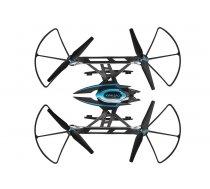 Overmax X-Bee Drone 7.2 FPV Drone 7.2 FPV ( JOINEDIT10629647 ) Droni un rezerves daļas