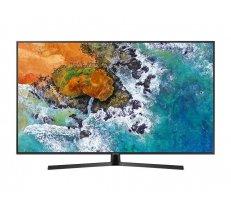 SAMSUNG 50inch UHD Smart LED TV NU7402 ( UE50NU7402UXXH UE50NU7402UXXH ) LED Televizors