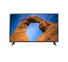 """LG 43LK5000PLA 43""""LED full HD TV 3342 ( JOINEDIT18206149 ) LED Televizors"""