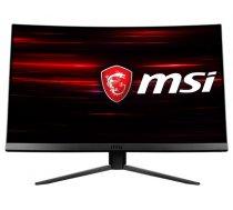 MSI Optix MAG241C [1ms  144Hz] ( MAG241C MAG241C ) monitors