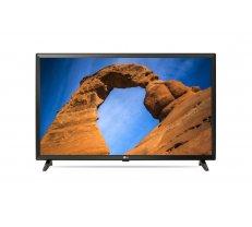 """LG 32LK510BPLD 32""""LED HD TV 3343 ( JOINEDIT18206150 ) LED Televizors"""