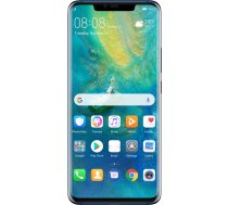 HUAWEI MATE 20 PRO MIDNIGHT BLUE ( 51092XAM 51092XAM 51092XAM ) Mobilais Telefons
