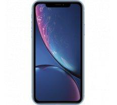 Apple Iphone XR 64GB Blue BAL 3318 ( JOINEDIT18217116 ) aksesuārs