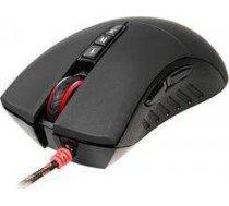 Mouse A4Tech  Bloody V3m USB ( A4TMYS43980 A4TMYS43980 ) Datora pele