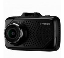 Prestigio Road Scanner 700GPS 8595248144354 ( PRS700GPSCE PRS700GPSCE ) videoreģistrātors