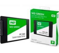 WD Green SSD 480GB 718037858500 WDS480G2G0A ( JOINEDIT22015345 )