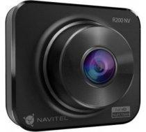 Navitel R200 NV 8594181741491 ( 8594181741491 8594181741491 T MLX34019 ) videoreģistrātors