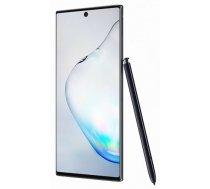 Samsung Galaxy Note 10 8GB/256GB Aura Black ( SM N970FZKDDBT SM N970FZKDDBT N970F/DS Aura black NOTE 10/256GB/BLACK SM N90F/DSAUBLK SM N970F Aura Black SM N970F Aura Black/256 SM N970FZKD SM N970FZKDDBT SM N970FZKDE28 SM N970FZKDORX SM N970FZKDSEB SM N970