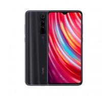 Xiaomi Redmi Note 8 Pro 6GB/64GB Mineral Grey ( MZB8621EU 6941059634645 26144 BAL 3926 C7628932 MZB8621EU TKOXAOSMA0389 T MLX34727 XN864PROGR ) Mobilais Telefons