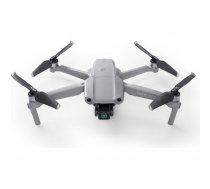 DRONE MAVIC AIR 2/CP.MA.00000178.02 DJI CP.MA.00000178.02 ( JOINEDIT23279891 )