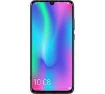 Honor 10 Lite - 6.21 - 64GB - Android - blue ( 51093FNB 51093FNB 51093FNB ) Mobilais Telefons