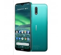 Nokia 2.3 2GB/32GB Green ( 719901092681 3925 719901092681 T MLX40052 ) Mobilais Telefons