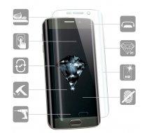 Swissten Ultra Durable 3D Japanese Tempered Glass Premium 9H Aizsargstikls Apple iPhone X / XS Caurspīdīgs SW-JAP-T-3D-IPHXS-TP ( JOINEDIT19310365 ) aizsardzība ekrānam mobilajiem telefoniem