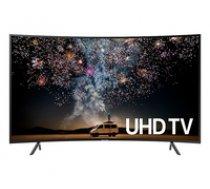 SAMSUNG 55inch LED TV UE55RU7372UXXH ( UE55RU7372UXXH UE55RU7372UXXH UE55RU7372UXXH ) LED Televizors
