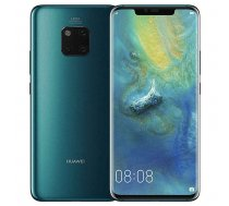 Huawei Mate 20 Pro Dual LTE 6/128GB LYA-L29 Emerald green Mate 20 Pro Dual Emerald green ( JOINEDIT20093268 ) Mobilais Telefons