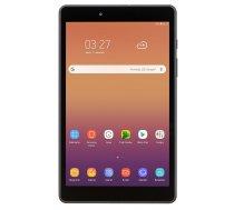 """Tablet Samsung Galaxy TAB A T290 32GB Negra Black (8 0""""; 32GB; 2 GB; Bluetooth  Galileo  GPS  WiFi; black color) TABSA1TAB1388 ( JOINEDIT20377372 ) Planšetdators"""