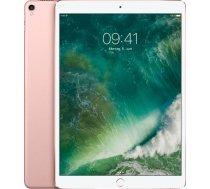Apple iPad Pro 10.5 Wi-Fi Cell 256GB Rose Gold ( MPHK2 MPHK2FD/A MPHK2B/A MPHK2FD/A MPHK2HC/A MPHK2KN/A ) Planšetdators