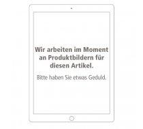 Apple iPad Pro 10.5 Wi-Fi 64GB Silver            MQDW2FD/A ( MQDW2FD/A MQDW2FD/A ) Planšetdators
