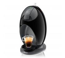 DeLonghi Nescafe Dolce Gusto Jovia EDG 250.B EDG 250.B ( JOINEDIT12192086 ) Kafijas automāts