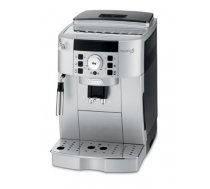 DeLonghi ECAM22.110 SB Magnifica S ( 132213031 132213031 ) Kafijas automāts