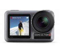DJI Osmo Action 4K Camera 6958265186899 ( CP.OS.00000020.01 CP.OS.00000020.01 CP.OS.00000020.01 )