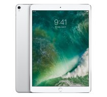 Apple iPad Pro 10.5 Wi-Fi 512GB Silver ( MPGJ2FD/A MPGJ2FD/A MPGJ2B/A MPGJ2FD/A MPGJ2HC/A MPGJ2KN/A ) Planšetdators