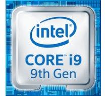 Intel Core i9 9900K PC1151 16MB Cache 3 6GHz tray ( CM8068403873914 CM8068403873914 CM8068403873914 ) CPU  procesors