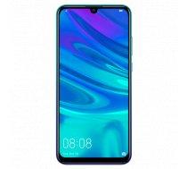 Huawei P Smart 2019 3GB/64GB Aurora Blue ( 51093XAT 3367 4061856200255 51093FTA 51093XAT P Smart (2019) Dual Aurora blue POT LX1BLUE PSmart2019 PSmart2019A T MLX29828 ) Mobilais Telefons