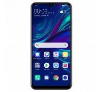 Huawei P Smart 2019 3GB/64GB Midnight Black ( 51093FSW 3368 40 38 9076 51093FSW P Smart (2019) Dual midnight black POT LX1BLK T MLX29827 ) Mobilais Telefons
