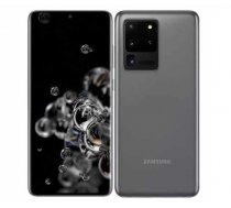 MOBILE PHONE GALAXY S20 ULTRA/5G GRAY SM-G988BZADEUD SAMSUNG SM-G988BZADEUD ( JOINEDIT22234117 ) Mobilais Telefons