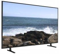 """Television 55"""" 4K TVs Samsung UE55RU8002 (4K 3840x2160; SmartTV; DVB-C  DVB-S2  DVB-T2) ( UE55RU8002 UE55RU8002 ) LED Televizors"""