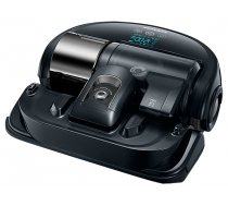 SAMSUNG Vacuum Cleaner VR20K9350WK/SB ( VR20K9350WK/SB VR20K9350WK/SB VR20K9350WK/SB ) robots putekļsūcējs