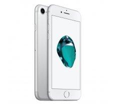Apple IPhone 7 32GB Silver ( MN8Y2 mn8y2b/a iPhone 7 32GB silver MN8Y2 MN8Y2B/A MN8Y2CN/A MN8Y2ET/A MN8Y2FS/A MN8Y2PM/A MN8Y2QN/A MN8Y2RM/A MN8Y2SE/A MN8Y2ZD/A ) Mobilais Telefons