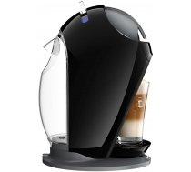 Coffee machine capsule DeLonghi Dolce Gusto EDG250.B (1500W; black color) EDG250.B ( JOINEDIT20491814 ) Kafijas automāts