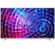 """Telewizor Philips 32PFS5823/12 LED 32"""" Full HD SAPHI 32PFS5823/12 ( JOINEDIT20627745 ) LED Televizors"""