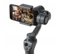 DJI Osmo Mobile 2 ( CP.ZM.00000064.01 CP.ZM.00000064.01 ) aksesuārs mobilajiem telefoniem
