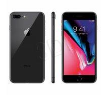 "Smartphone Apple iPhone 8 64GB Gray (4 7""; IPS/PLS  Retina; 1334x750; 2 GB; 1821mAh) MQ6G2QN/A ( JOINEDIT20325527 ) Mobilais Telefons"