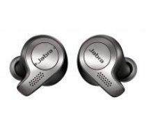Jabra Headset Bluetooth Elite 65t ( 100 99000000 60 100 99000000 60 ) austiņas