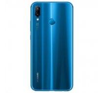 Huawei P20 Lite Blue  5.84 amp;quot;  LTPS IPS LCD  1080 x 2280  HiSilicon Kirin  659  Internal RAM 4 GB  64 GB  microSD  Dual SIM  Nano-SI ( JOINEDIT20669670 ) aksesuārs mobilajiem telefoniem