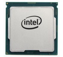 Intel Core i5-9600K 3 7 GHz (Coffee Lake) Socket 1151 - boxed ( BX80684I59600K BX80684I59600K 520248 BX80684I59600K BX80684I59600K 984505 BX80684I59600KSRELU ) CPU  procesors