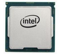 Intel Core i5-9600K 3 7 GHz (Coffee Lake) Socket 1151 - boxed ( BX80684I59600K BX80684I59600K BX80684I59600K BX80684I59600K 984505 BX80684I59600K 999J2P BX80684I59600K S RELU BX80684I59600K S RG11 BX80684I59600KSRELU BX80684I59600KSRG11 ) CPU  procesors