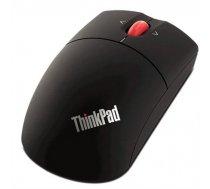 Lenovo Thinkpad Bluetooth Laser Mouse New Retail  5711783861256 ( 0A36408 0A36408 ) Datora pele