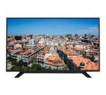 LED 55 inch 55U2963DG ( 55U2963DG 55U2963DG ) LED Televizors