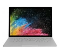 "Surface Book 2 - 13 5"" Convertible - Core i5 1 7 GHz 34 3 cm PGV-00004 ( JOINEDIT19396702 )"