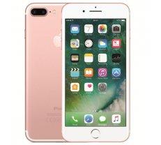 Apple IPhone 7 Plus 32GB Rose Gold ( MNQQ2 MNQQ2QN/A MNQQ2 MNQQ2B/A MNQQ2FS/A MNQQ2PM/A MNQQ2ZD/A ) Mobilais Telefons