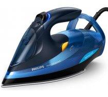 Philips Azur Advanced GC4932/20 (2600W; blue color) ( GC4932/20 7144 GC4932/20 ) Gludeklis