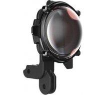 POLARPRO Zestaw filtrow wodnych 3w1 PolarPro SwitchBlade7 GoPro Hero 5 / Hero 6 Black / Hero 7 Black 16043 [12309898] ( JOINEDIT23290292 ) Sporta kameru aksesuāri