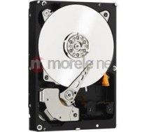 Dysk serwerowy Western Digital WD Black 6TB SATA3 (WD6003FZBX) WD6003FZBX ( JOINEDIT17465556 )