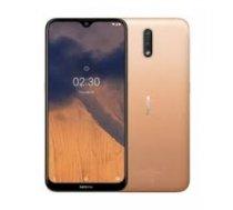 Nokia 2.3 Dual SIM 32GB TA-1206  Sand 719901092671 ( JOINEDIT21635256 ) Mobilais Telefons